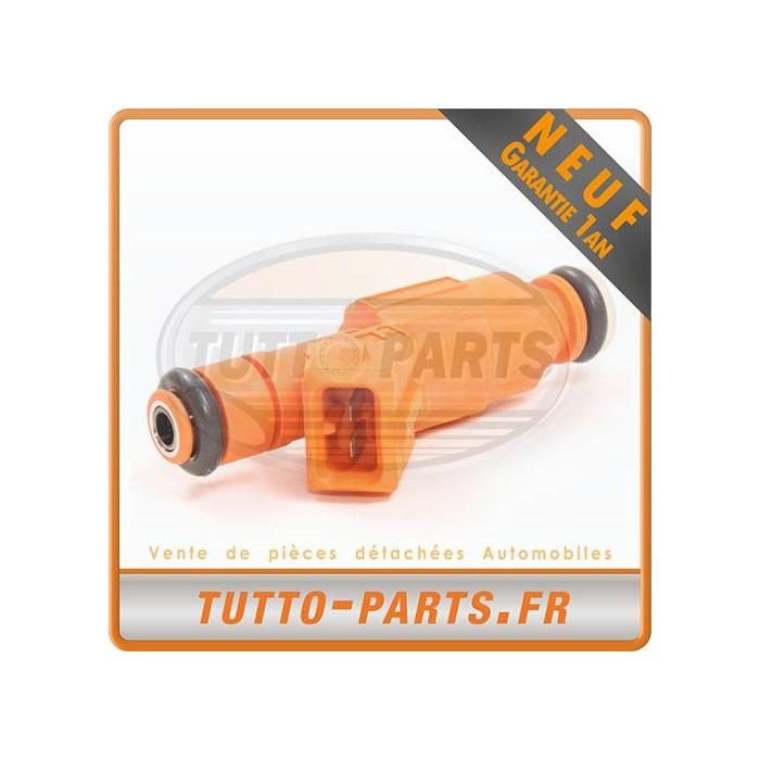Injecteur Alfa Romeo 145 146 147 156 166