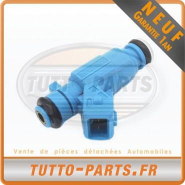 Injecteur Fiat Bravo Idea Marea Panda Punto Stilo Lancia Ypsilon