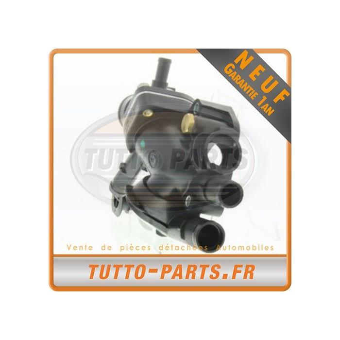 Thermostat d'Eau Renault Clio Kangoo Laguna Megane
