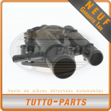 Thermostat d'Eau Opel Movano Vivaro