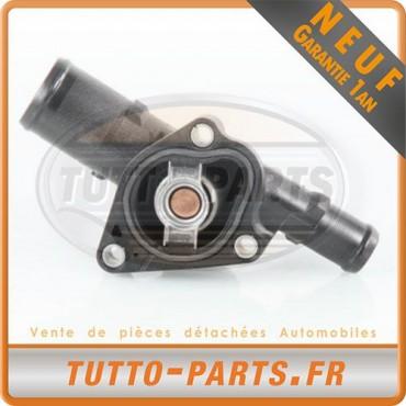 Thermostat d'Eau Renault Kangoo Modus Twingo