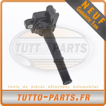 Bobine d'allumage Toyota 4 Runner Land Cruiser