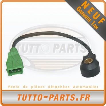 Capteur Cognement Citroen C5 C6 C8 XM Peugeot 306 406 407 Renault