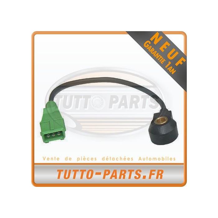 Capteur Cliquetis Citroen C5 C6 C8 Peugeot 306 406 407