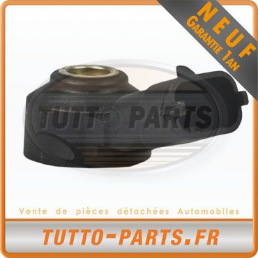 Capteur Cognement Fiat Opel Porsche 911