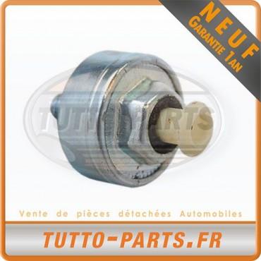 Palpeur Regime Buick Isuzu 10456603 12589867