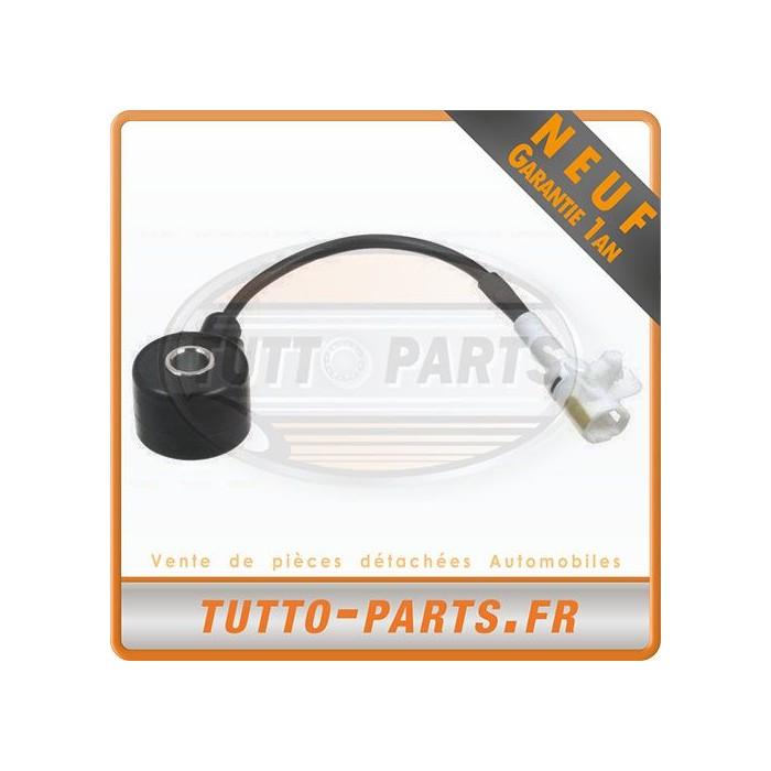Palpeur Regime Subaru Impreza Forester