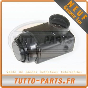 Capteur de Recul Classe C W203 - E W211 - Vito CLK GL ML SL SLK CLS