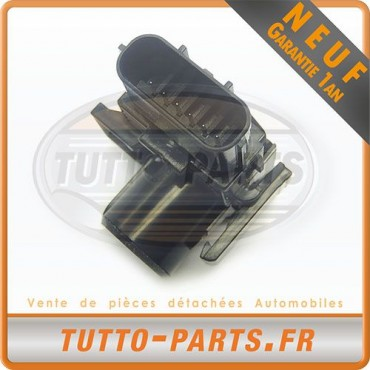 Capteur de Recul Honda Accord Pilot Insight