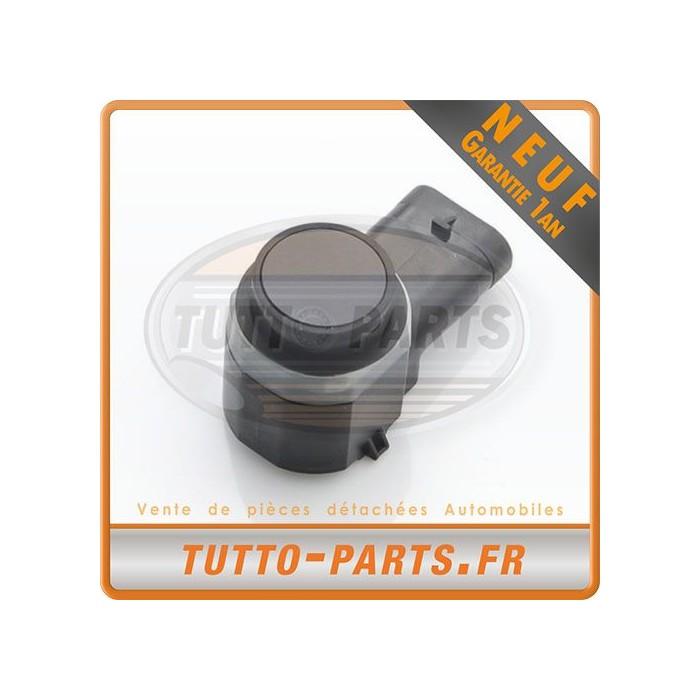 Capteur de Recul BMW X3 X5 X6