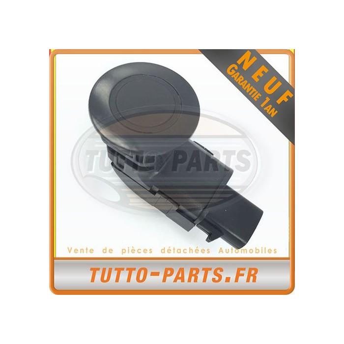 Capteur de Recul Audi A3 S3 A4 A6 S4 S6 RS4 RS6