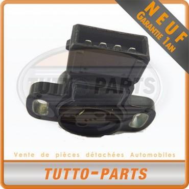 Capteur Position Papillon Mitsubishi Colt Galant
