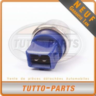Capteur température Audi 80 90 100 200 A4 A6 S6 Skoda Felicia Seat VK