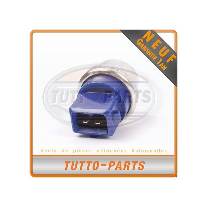 Capteur température Audi 80 90 100 200 Skoda Seat VK