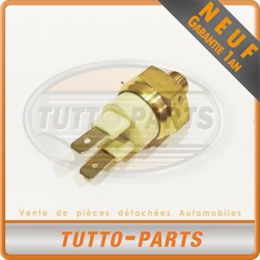 Capteur température Seat Ibiza Toledo