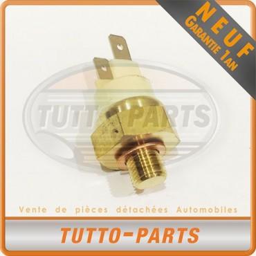 Capteur température Audi 80 100 Coupe