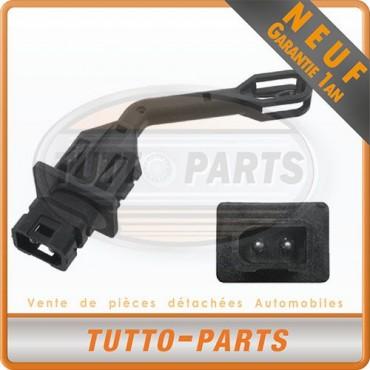 Capteur température Mercedes W202 W210 140 170 R129 W140