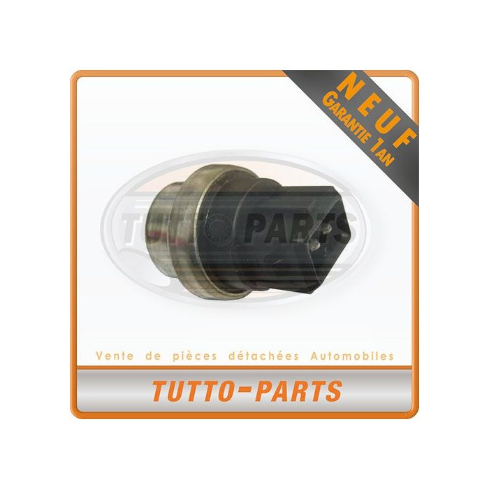 Capteur température Audi 80 90 Ford Galaxy Seat