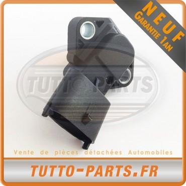 Capteur Pression Hyundai Accent Elantra 0261230013