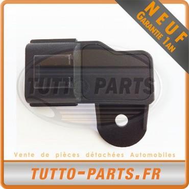 Capteur de Pression Ford Fiesta Escort 1087424