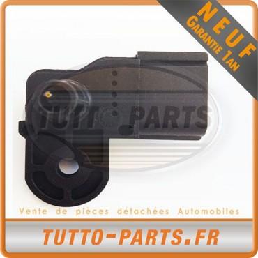 Capteur Pression Ford Fiesta Escort 1087424