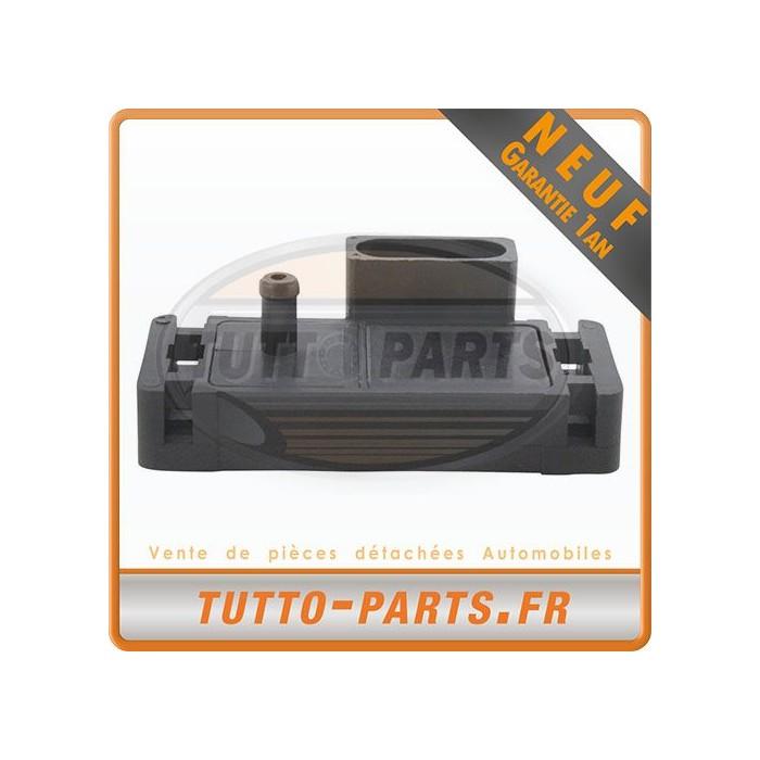 Capteur de Pression Alfa 146 146 Citroen BX XM Xsara