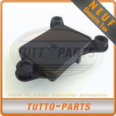 Capteur Pression Citroen AX BX ZX Peugeot 106 205 405