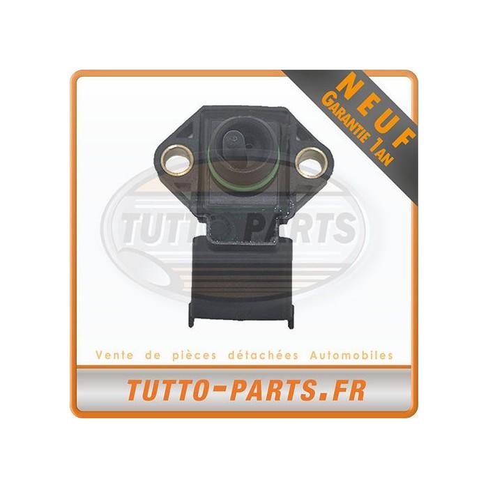 Capteur Pression Chevrolet Astra Blazer S10 Vectra Zafira