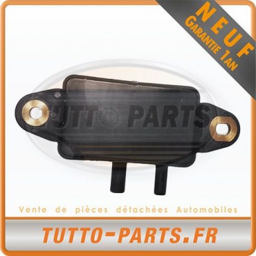 Capteur Pression Ford Mustang Focus Lincoln Continental Mazda Mercury