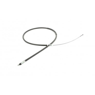 Câble de frein à main BMW X3 E83 34403400795