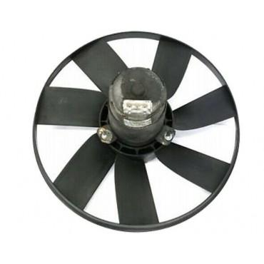 Ventilateur de radiateur Cordoba Ibiza Caddy Golf Jetta Passat Polo 1H0959455D