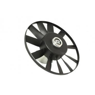 Ventilateur de radiateur Golf Jetta III Vento 1H0959455K 1H0959455AB 1H0959455J