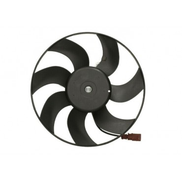 Ventilateur de radiateur A3 Altea Leon Octavia Caddy Eos Golf Touran 1K0959455ES