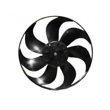 Ventilateur de radiateur Alhambra Arosa Lupo Polo Sharan 6N0959455C 6N0959455D