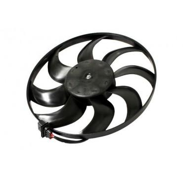 Ventilateur de radiateur Seat Cordoba Ibiza Fabia Roomster Fox Polo 6Q0959455AE