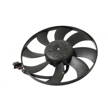 Ventilateur de radiateur Seat Cordoba Ibiza Fabia Roomster Fox Polo 6Q0959455N