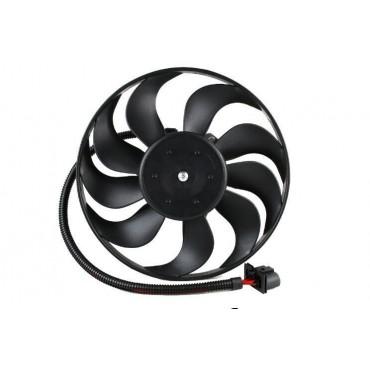 Ventilateur de radiateur VW Transporter 4 7D 7D0959455K
