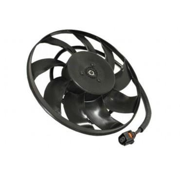 Ventilateur de radiateur VW Transporter 5 7H 7J 7H0959455D