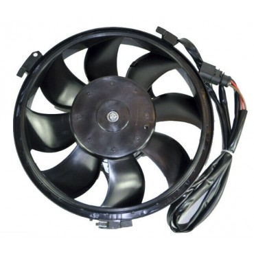 Ventilateur de radiateur Audi A4 8D5 8D2 A6 4B5 4B2 Passat 3B2 3B5 8D0959455J
