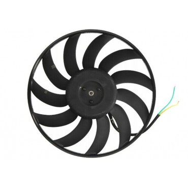 Ventilateur de radiateur Audi A4 A6 8E0121205E 8E0121205C 8E0959455 8E0959455K