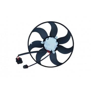 Ventilateur de radiateur Ford Galaxy VW Sharan 7M8 7M0959455J 1019857