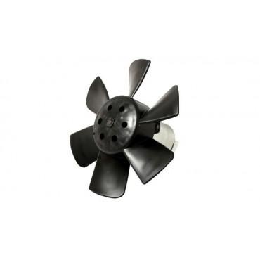 Ventilateur de radiateur Audi 80 Ibiza Inca Golf Polo Jetta Passat 165959455AM