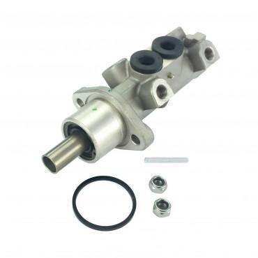 Maître cylindre de frein VW...