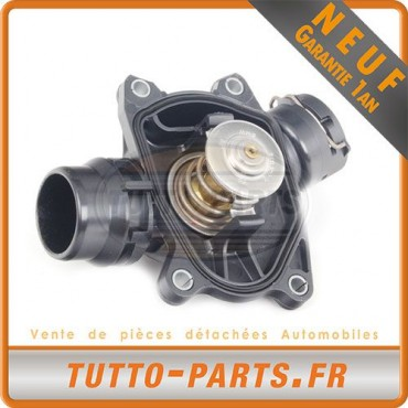 Thermostat d'Eau Land Rover Range Rover