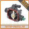 Thermostat Peugeot 1007 206 207 308