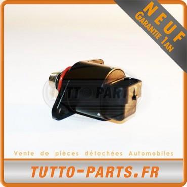 Regulateur Ralenti Pontiac Sunfire GMC