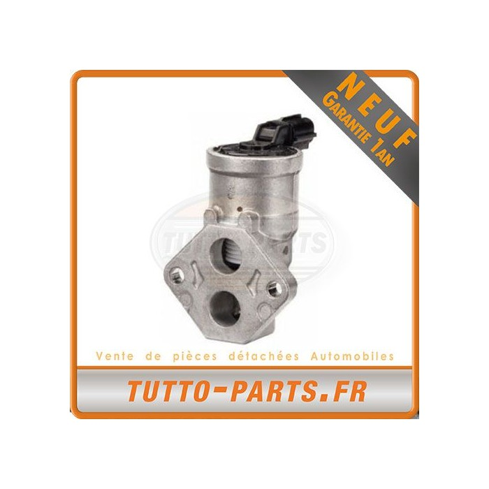 Regulateur Ralenti Ford Fiesta Focus