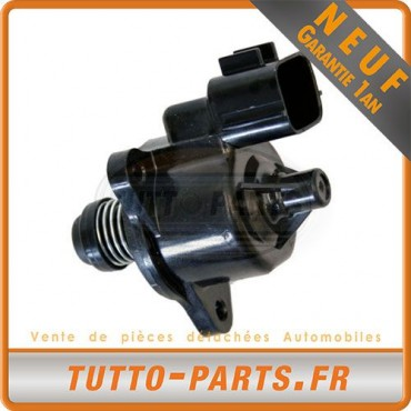 Regulateur Ralenti Chrysler Dodge Mitsubishi Lancer Outlander
