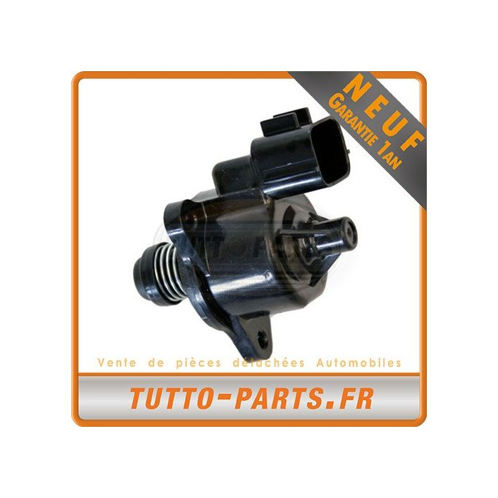 Regulateur Ralenti Mitsubishi Lancer Outlander
