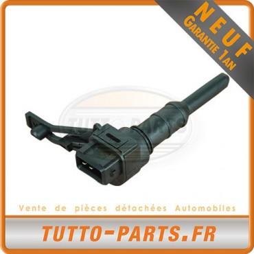 Capteur De Vitesse Audi A4 A6